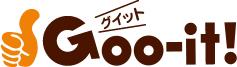 ほぐし処 Goo-it!